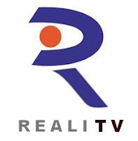 Logo de RaliTV