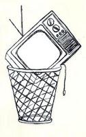 Auténtica Tele-basura