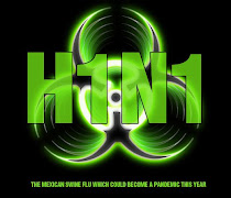 Stay SaFe From H1N1