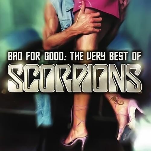 Cosa ascoltate in questi giorni? - Pagina 2 Scorpions+-+Bad+For+Good,+The+Very+Best+Of+Scorpions+%282002%29