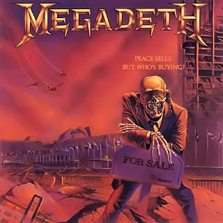 les pochettes d'albums ! - Page 2 Megadeth+-+Peace+Sells+But+Who%27s+Buying+(1986)
