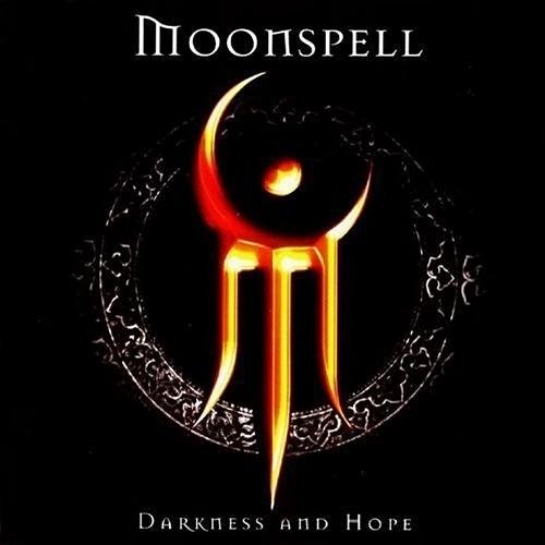 Moonspell Night kostenlos mp3 download
