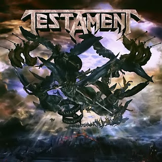 http://3.bp.blogspot.com/_QNq0NdpCuCQ/Se3rFEm_J1I/AAAAAAAAFf8/11so0fmnccI/s320/Testament+-+The+Formation+Of+Damnation+(2008).jpg