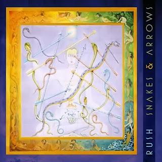 http://3.bp.blogspot.com/_QNq0NdpCuCQ/SeNdXwx2VFI/AAAAAAAAFMw/UCsZrLcphao/s320/Rush+-+Snakes+&+Arrows+(2007).jpg