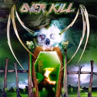 http://3.bp.blogspot.com/_QNq0NdpCuCQ/SfQhMGgE1uI/AAAAAAAAFoc/Ad6moJkMl-8/s1600/Overkill+-+Necroshine+(1999).jpg