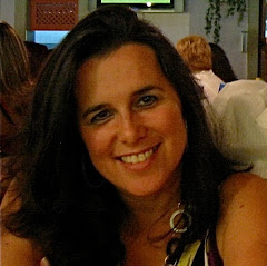 Carla Tavares