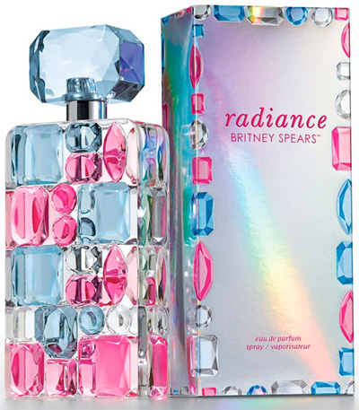 http://3.bp.blogspot.com/_QO1b3JmM1EE/TQphIrc7jUI/AAAAAAAALK4/6Ho1A0dnzgk/s640/Britney-Spears-RADIANCE.jpg