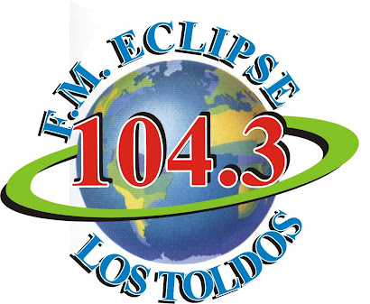 f.m. eclipse 104.3