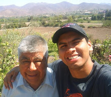 "<a href=""http://www.benitoaraya.blogspot.com"">Benito Araya: Mi papá</a>"