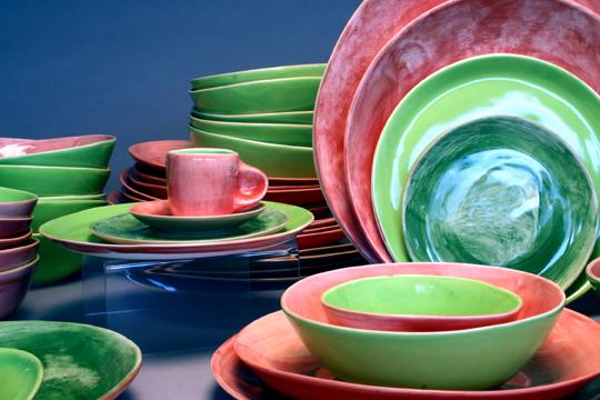 [May+dinnerware]