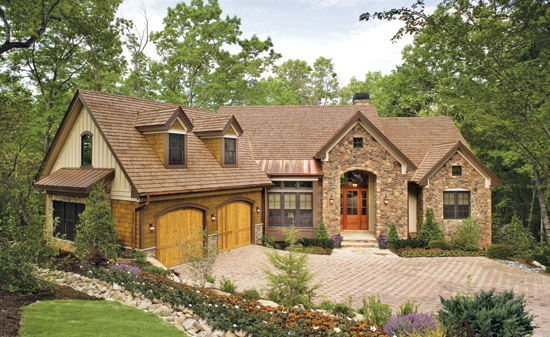 The laurelwood house plan w 5024