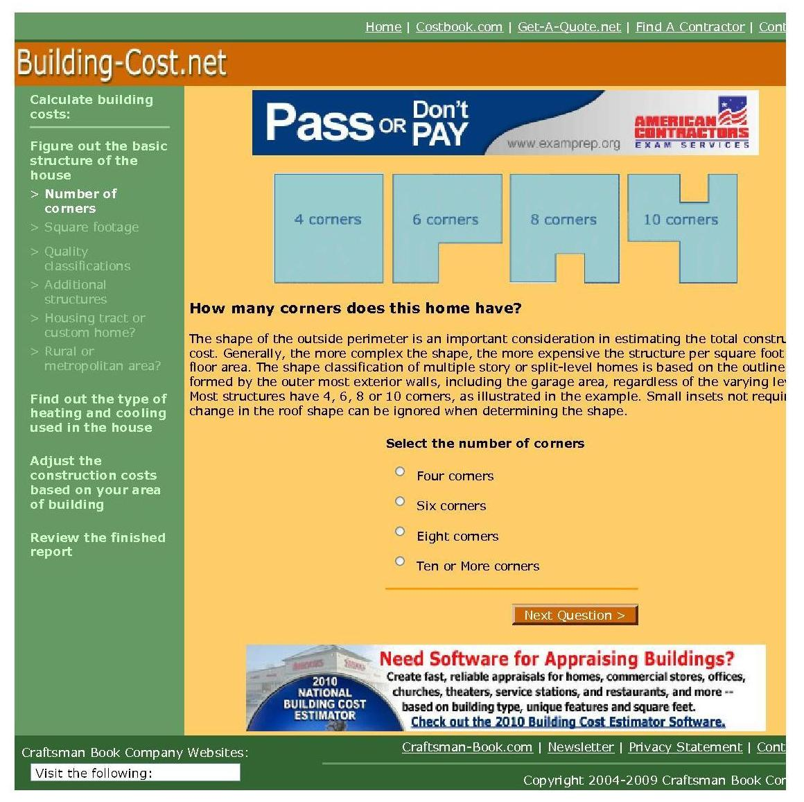 construction estimating softwarehome improvement design free home design software with cost estimate 2017 2018