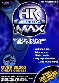 Baixar - ACTION PLAY MAX