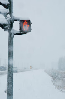 snowfall and record low temperatures in BC, Canada November 2010, places to see in BC,