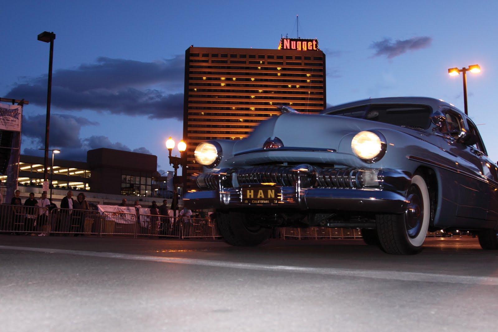 Maximo casino nederlandse spoorwegen kortingskaart nscorp