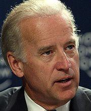 Biden Says I'm No Cheney