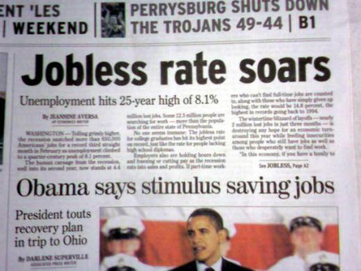 [obama-jobs.jpg]
