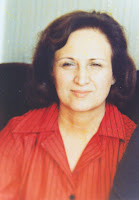 ژینوس محمودی (نعمت)