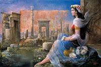 زنان و شعر فارسی