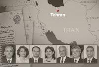 یاران ایران