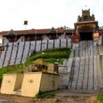 Tayamkulangara Sree Subramanya Temple Idukki Kerala