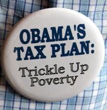 laying people prepare higher taxes obama plans implement obama higher taxes