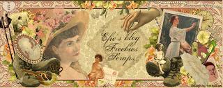 Efie's Blog