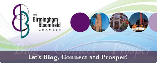 BBCC Blog