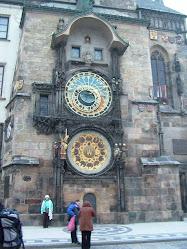 Prag Fotoğrafları