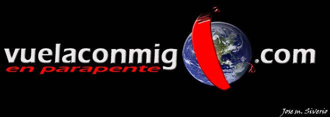 VUELACONMIGO.COM