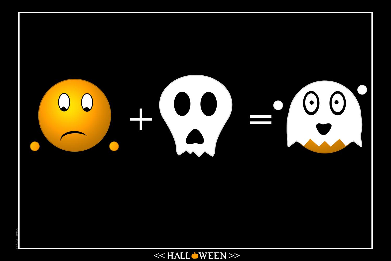 http://3.bp.blogspot.com/_QPJqmJIrrtA/TOetPnC62fI/AAAAAAAAATc/hhHEU7v-8W8/s1600/Halloween_by_xDestitutex.jpg