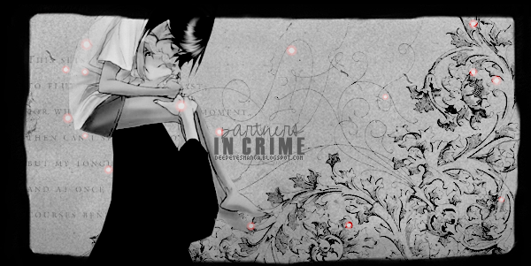 ~DeepEyes Manga~