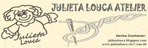 Julieta Louca Atelier