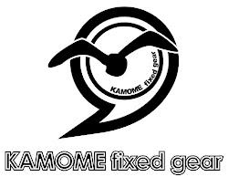 KAMOME