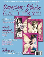 Somerset Studio Gallery Winter 2010