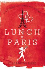 http://3.bp.blogspot.com/_QPkqbMf4eYU/S3yeLyVpKBI/AAAAAAAAAZI/DsbT6rVL_5E/S220/Lunch+in+Paris+-+aussie+cover.jpg