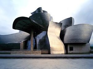 Guggenheim Spain