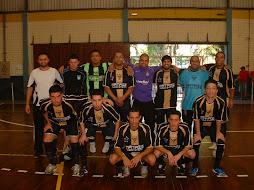 Municipal Série Ouro - 2009