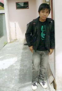 I'm Rajaedit