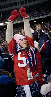 lb4 Cassandras Photography Remembering the Good Times   Patriots Game