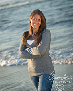 ALEX 119 Cassandras Photography Plymouth South Seniors