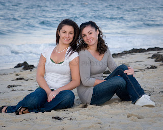 SULL1 Cassandras Photography Twins from Plymouth South