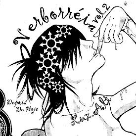Verborréia Vol.2