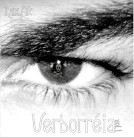 Verborréia Vol.1