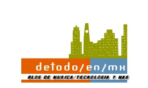 detodo/en/mx