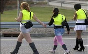prostitutas famosas españa prostitutas economicas lleida