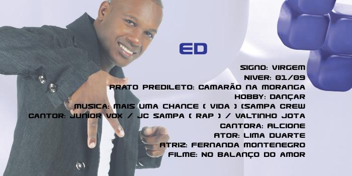 Baixar Valtinho Jota musicas gratis - Baixar mp3 …