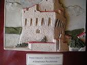 Premio Letterario Torre Petrosa 2010