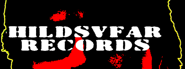 Hildsvfar Records
