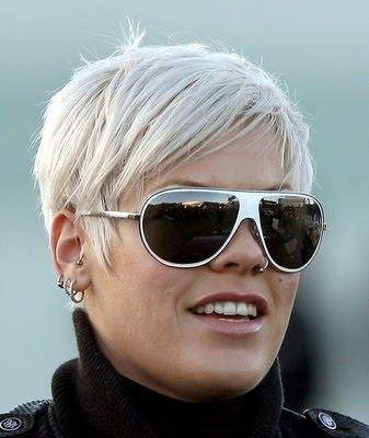 نظارات شمسية للوجه المدور صور نظارات شمسية للوجه المدور روعه hairstyles1.jpg